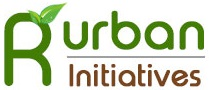 R-Urban Initiatives