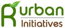R-Urban Initiatives